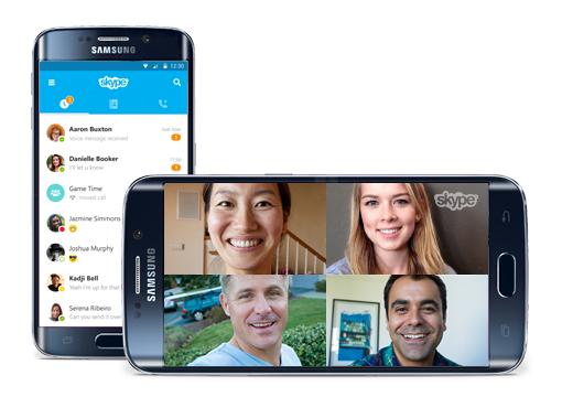 desktop-android-sep15.png
