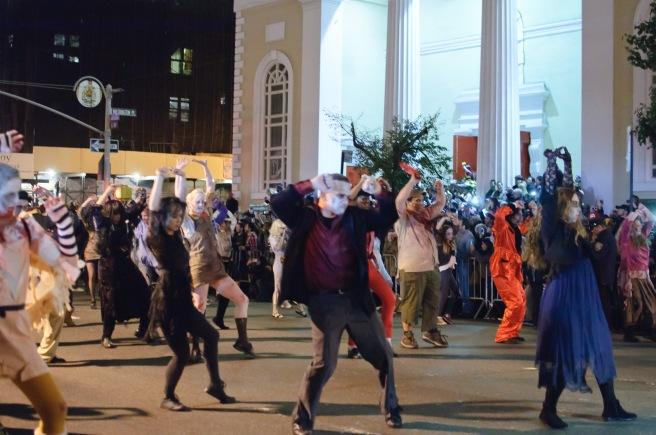 greenwich-village-halloween-parade