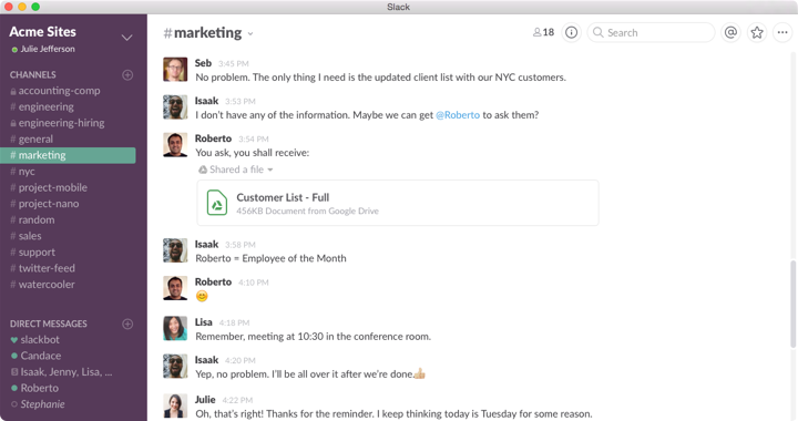 video-preview-what-is-slack.png