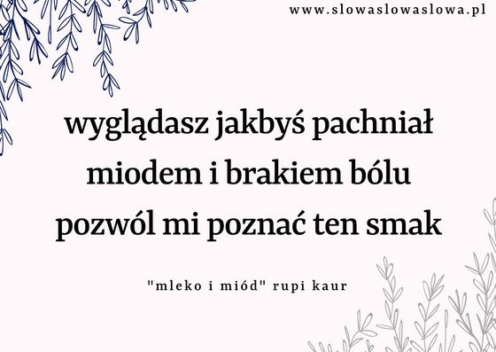 www.slowaslowaslowa.pl